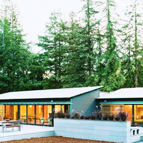 226 best images about prefab ulous on pinterest for Cabin kits northern california