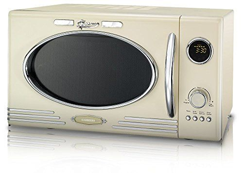 900W Retro Mikrowelle 25 Liter Mikrowellenofen 1000W Grill 12 Programme Melissa 16330089 beige Adexi http://www.amazon.de/dp/B00KS0J3AU/ref=cm_sw_r_pi_dp_k8FXub0XC7Y37