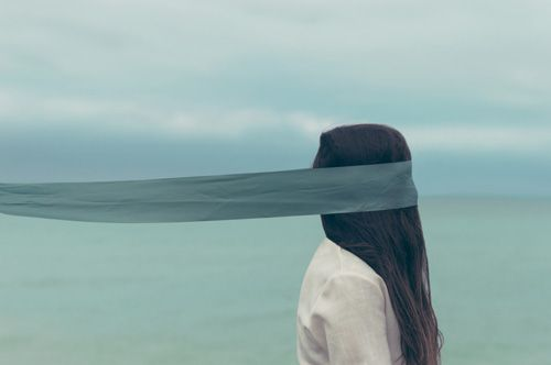 10 Hard Truths About the Heartbreaking Fantasies We Tell Ourselves