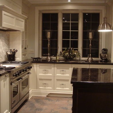 how to install a kitchen cabinet on the wall 70 best paint color ideas images on benjamin 9909
