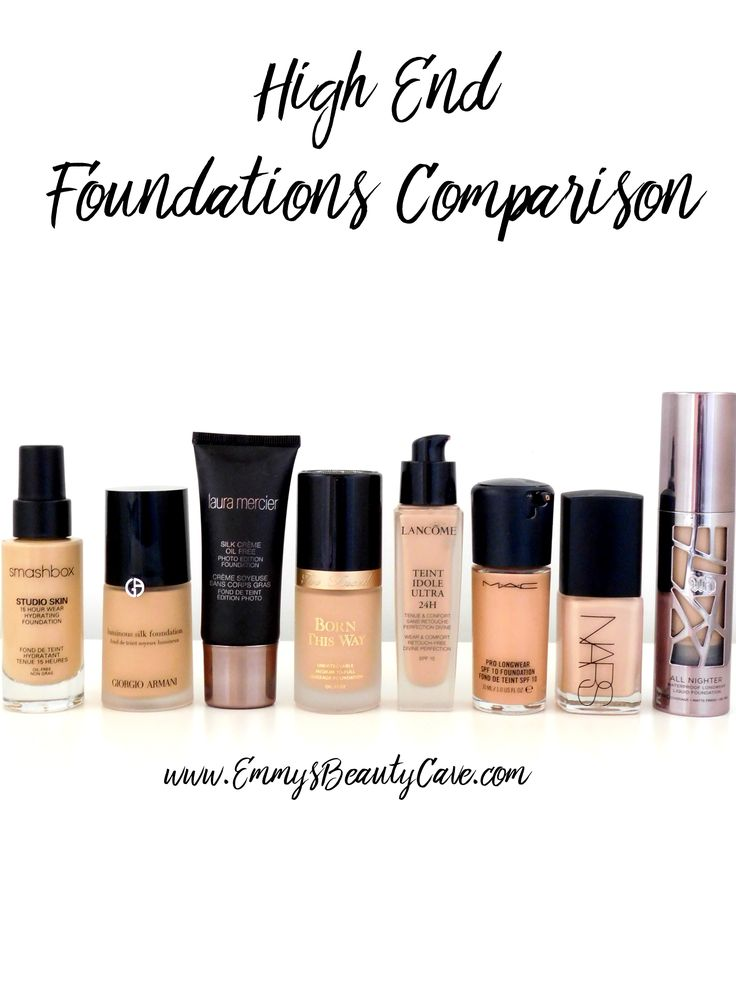25+ Trending Full Coverage Foundation Ideas On Pinterest