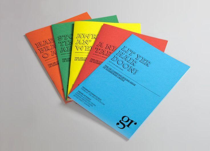 https://s-media-cache-ak0.pinimg.com/736x/1b/c3/68/1bc368fea18f5b0a621d4e5b8baf1d50.jpg  A print job on coloured stock.