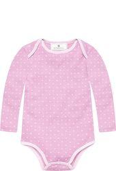 Купить одежду для новорожденных 2015-2016 в интернет-магазине, заказать одежду для младенцев с доставкой по Москве и России.