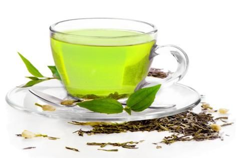 Is tea good for you?: Tea drinking isn't harmful and fits well with a healthy lifestyle.