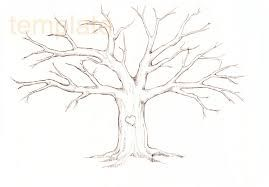 Image result for family tree template word