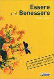 http://topbusinessmagazine.com/essere-nel-benessere-di-anna-carla-golzi/