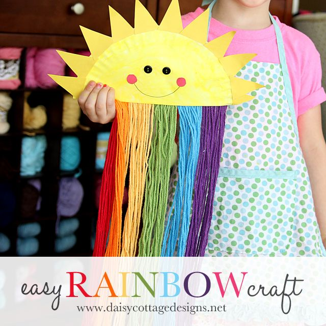 368 Best Craft Projects