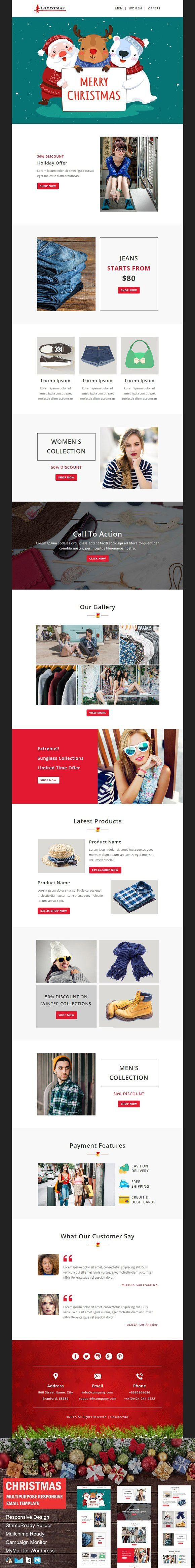 Best Email Templates Images On