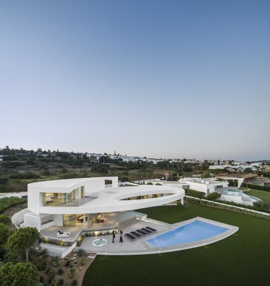 233 best Residential Architecture and Design images on Pinterest - küchen möbel martin