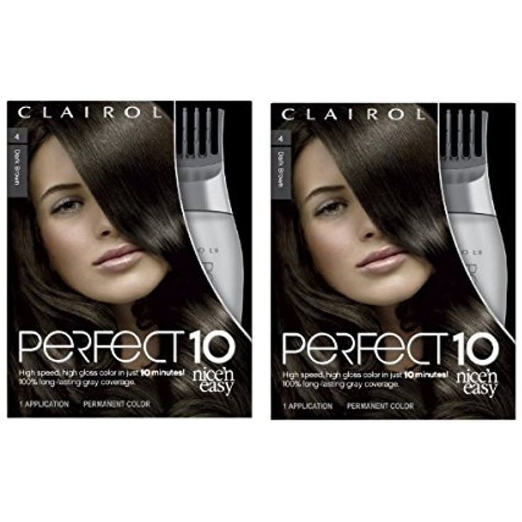2289 best Hair Coloring Products images on Pinterest | Hair color ...
