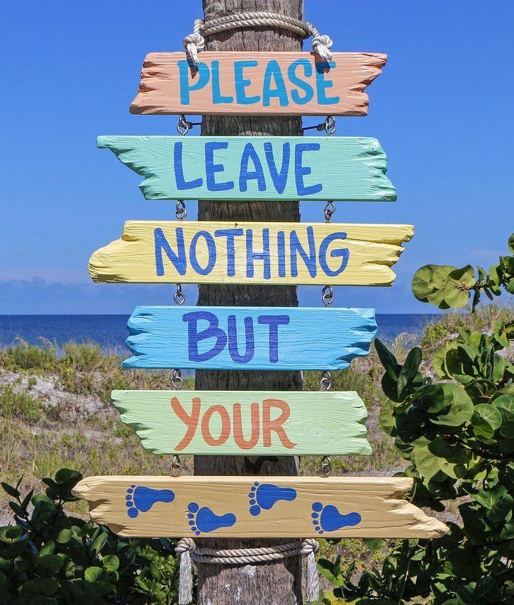 Barbados Walking & Biking Tours: Exploring Barbados at a slower pace :)