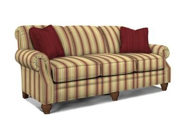 Shop For Clayton Marcus Sofa 3274 02 And Other Living Room Sofas At Gibson Furniture In