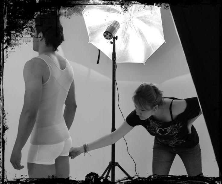 Shooting MERCURY Estudio Fotografía producto Copyright 2013