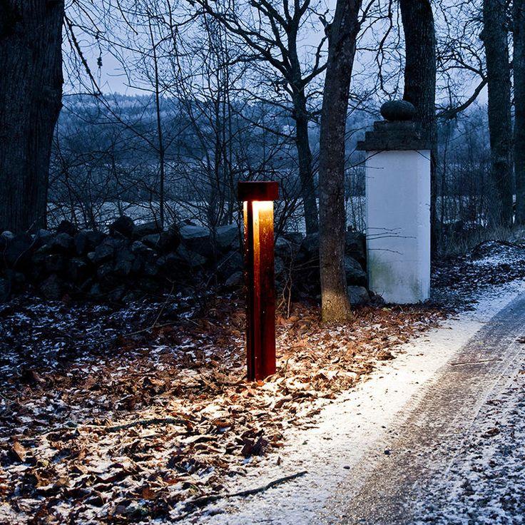 833 besten light + landscape Bilder auf Pinterest | Gärten ...