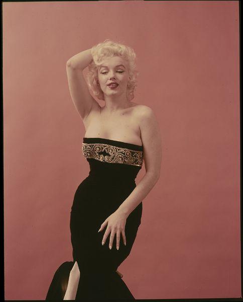 8 Best Marilyn Denis House Images On Pinterest: 1924 Best Marilyn Monroe Images On Pinterest