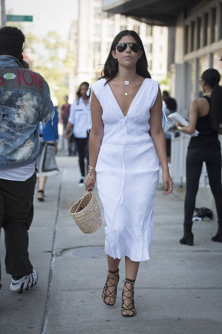 NYFW Day 3: Sweet moments at Lacoste with Valentina Ferragni, Patricia Manfield, Pamela & Julie… | STYLE AND THE CITY