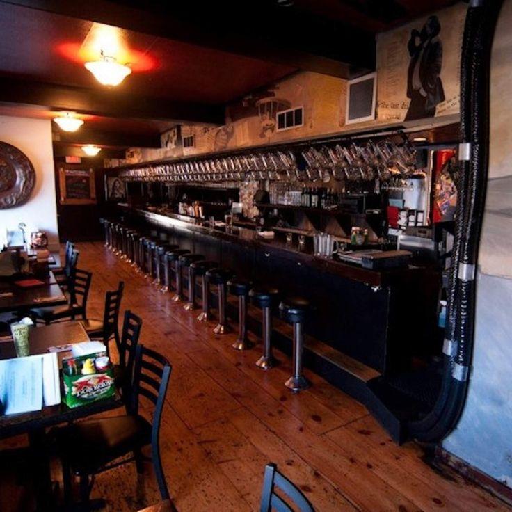 Dive Bar Man Cave : Best let s go dive bar hopping images on pinterest