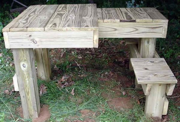 1000+ ideas about Woodworking Projects That Sell on Pinterest | Wood projects that sell, Easy ...