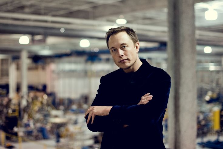 Inside OpenAI, Elon Musk's Wild Plan to Set Artificial Intelligence Free |   | Credit: MICHAL CZERWONKA/REDUX | From WIRED.com