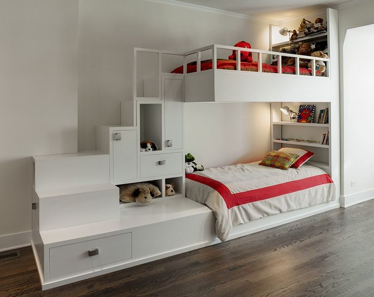 bunk bed for kids warm home decor izard izard shipp something different for my future children i would want one of them to have stairs so its easier to