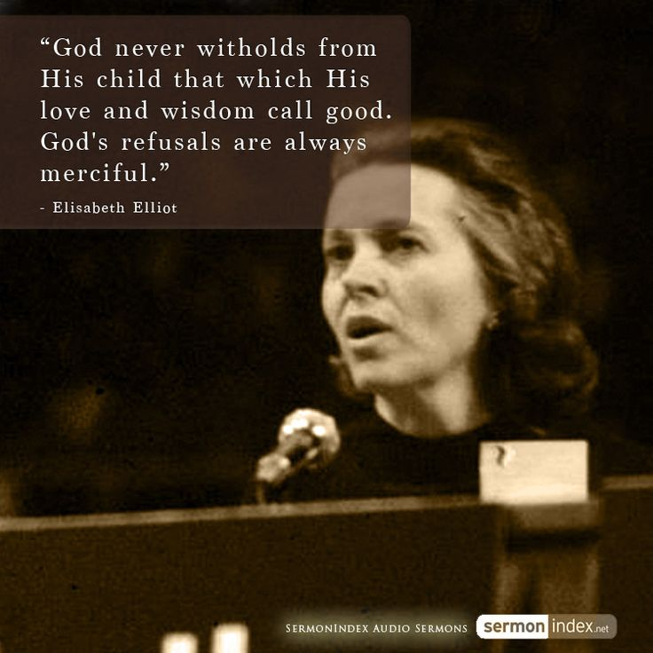 Elisabeth Elliot Quotes On Love: 1000+ Images About Missionaries. On Pinterest