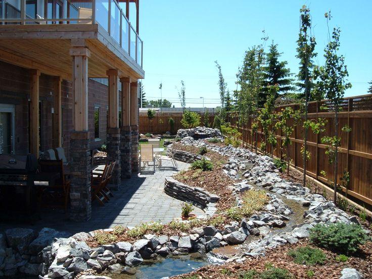 21 marvelous Landscape Design Calgary Alberta u2013 izvipi.com