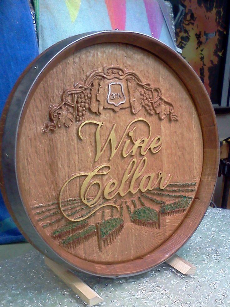 Custom wine cellar duvino wine wine for Wine cellar pinterest