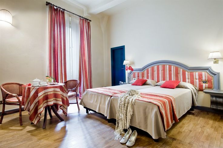 Hotel Unicorno - Hotels.com - Deals & Discounts for Hotel Reservations from Luxury Hotels to Budget Accommodations