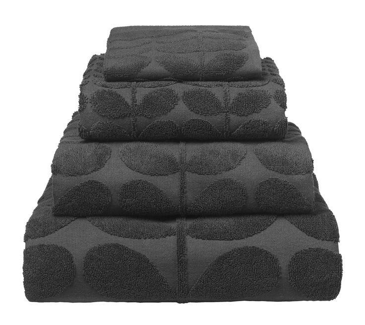 Best Orla Kiely Towels Ideas On Pinterest Toilet Paper Roll - Bathroom paper guest towels for bathroom decor ideas