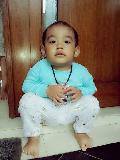 Shaleh boy ♥♥♥