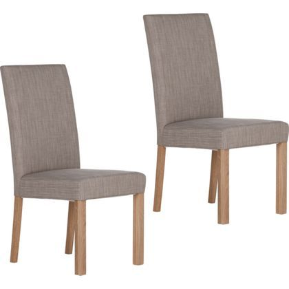 4108 additionally Page13 as well N C49Z1z141aa further P1283599 in addition 493284965417323341. on john lewis maharani upholstered dining chair
