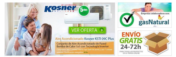 En AhorraClima somos especialistas en la venta de calderas de gas, gasoil, eléctricas y biomasa. Así como en calentadores de gas y termos eléctricos, aires acondicionados, estufas de leña y estufas de biomasa y todo lo relacionado con la climatización del hogar u empresa.