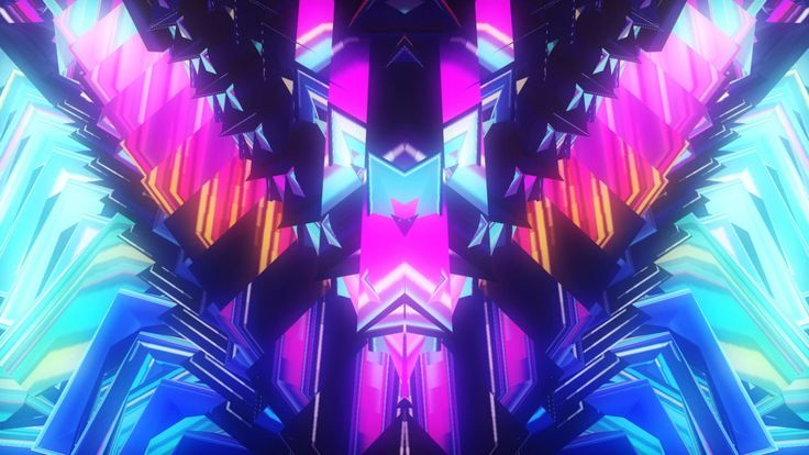 Shader_Lights_VJ_Loops_Pack_12
