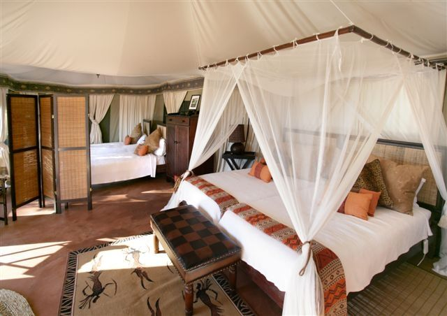 Thula Thula | Luxury African Safari Lodge | Kwa-Zulu Natal | South Africa