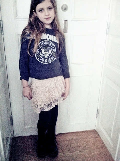 1000 Ideas About Little Girl Swag On Pinterest Baby Girl Fashion Kids Swag Fashion And Kids