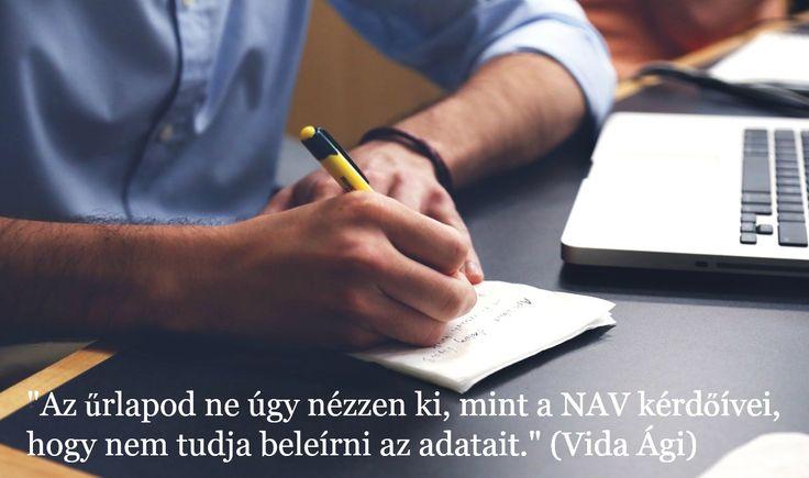 2015.06.12-i kerekasztal tanulsága Vida Ágitól.