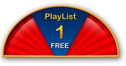 BabyTV - Baby Rhymes - PlayList 1
