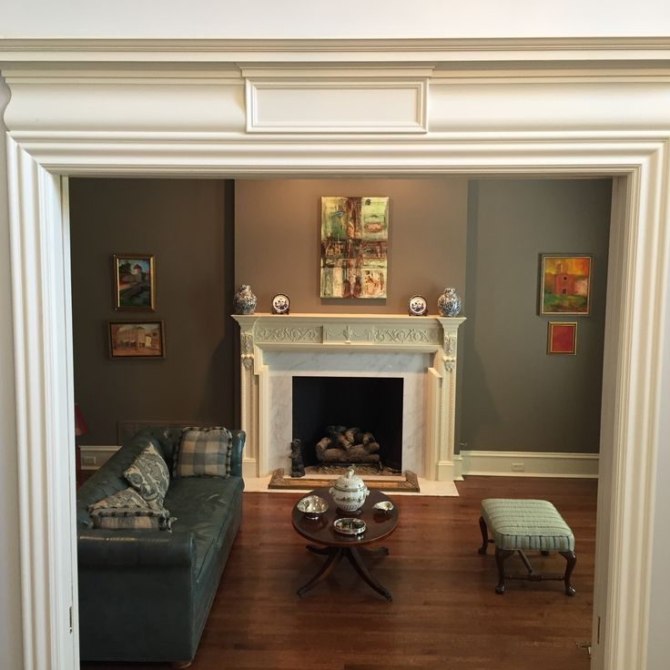 1000 Images About Paint For New Home On Pinterest Paint Colors Paint And Benjamin Moore Paint
