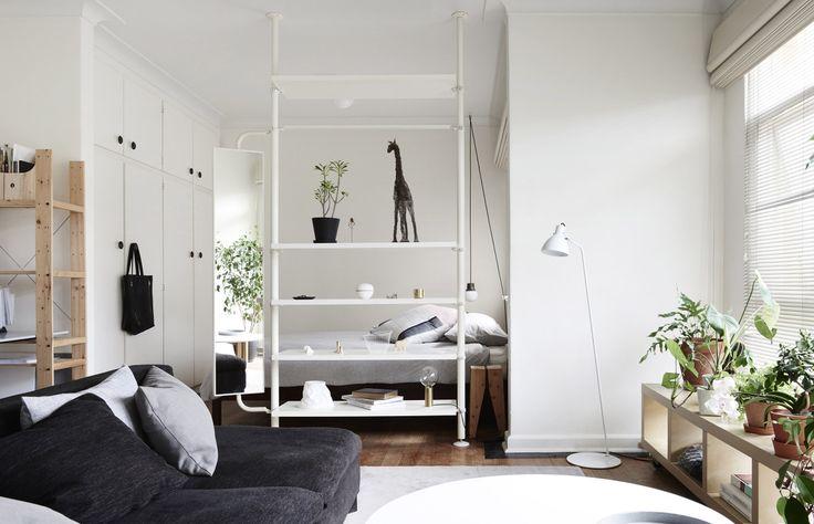 Andrea Moore — The Design Files | Australia's most popular design blog.