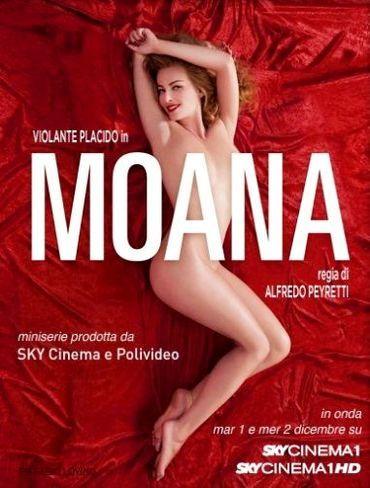 Moana (2009) | CB01.EU | FILM GRATIS HD STREAMING E DOWNLOAD ALTA DEFINIZIONE