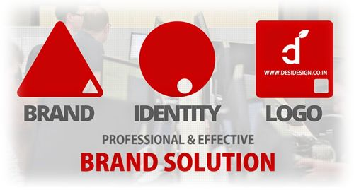 With our creative digital marketing strategy,Get a customized logo for your business.Jaazup aims to provide an effective graphic designing solution to help your business thrive in an online market.  Get in Touch: Email: info@jaazup.com.au Phone: 1300 121 111 Website: http://jaazup.com.au/