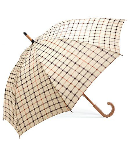 I have lost this umbrella... 새로 사고 싶은데 가격이 너무 비싸다 ㅠㅠ