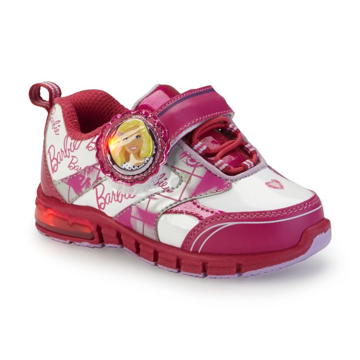 Kids Girl Basketball Shoes and Basketball Tips That Anyone Is Able To Use - http://www.youthsportfoto.com/kids-girl-basketball-shoes-and-basketball-tips-that-anyone-is-able-to-use/