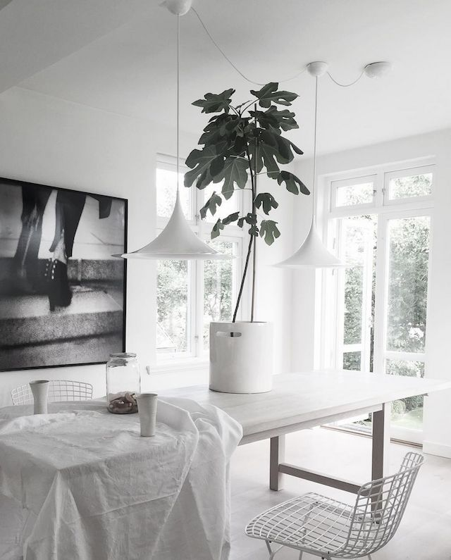 Find This Pin And More On Scandinavian Home By Minnakr.