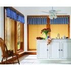 Buy lowest price aluminum blinds online. http://www.zebrablinds.ca/blinds/aluminum-blinds.html