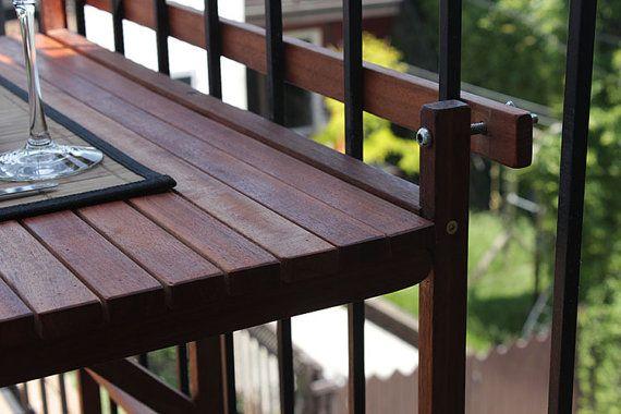 Les 25 meilleures id es de la cat gorie patio ferm sur for Porte patio 60 pouces