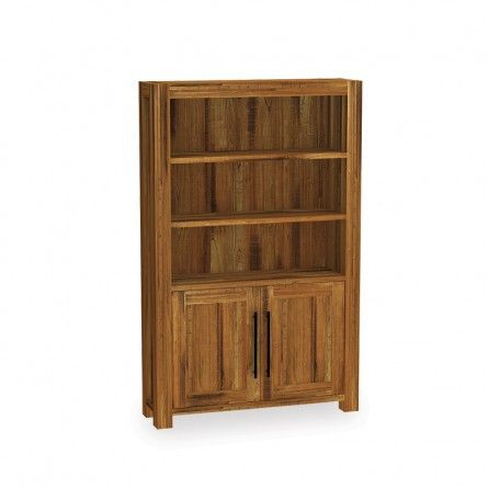 Bexley, display cabinet , ash