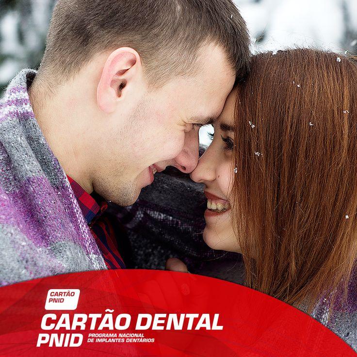 O Cartão Dental PNID permite-lhe aceder a um conjunto de serviços diversos que integram desde tratamentos simples a mais complexos, como a colocação de implantes dentários. -------------------- Adira JÁ ao seu Cartão: > http://www.pnid.pt/cartaodentalpnid/#saber-mais
