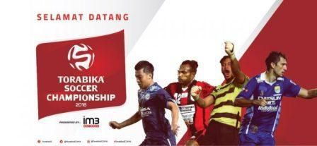 Prediksi Skor Bali United vs PSM 6 Des 2016 Sore Ini