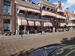 harlingen netherlands - Google Search